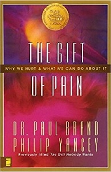 Picture of Gift Of Pain