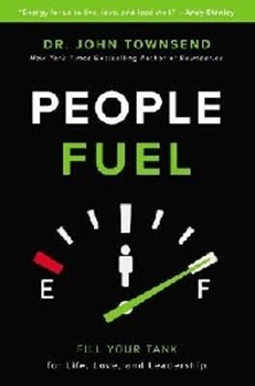 Picture of People Fuel