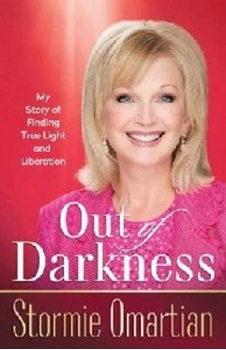 Picture of OUT OF DARKNESS