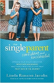 Picture of Single Parent