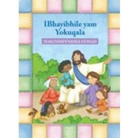 Picture of Read And Learn Bible Xhosa