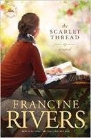 Picture of Scarlet Thread
