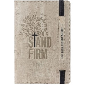 Picture of JOURNAL FLEXCOVER STAND FIRM