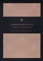 Picture of ESV Journaling Bible, Interleaved Edition