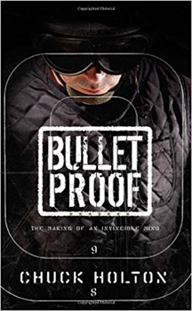 Picture of BULLET PROOF