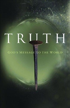Picture of GODS WORD BIBLE TRUTH