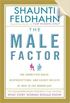 Picture of The Male Factor