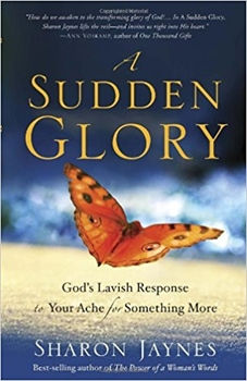 Picture of SUDDEN GLORY