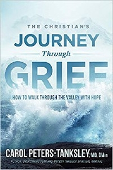 Picture of The Christian's Journey Through Grief