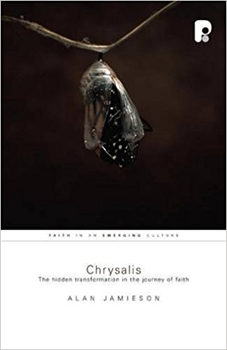Picture of CHRYSALIS