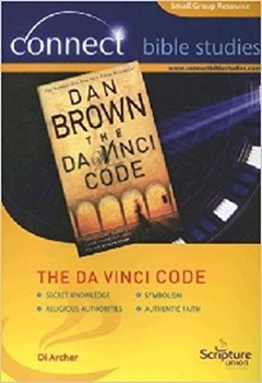 Picture of CONNECT DA VINCI CODE O/P