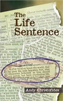 Picture of LIFE SENTENCE