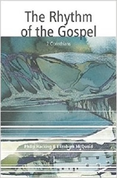 Picture of RHYTHM OF THE GOSPEL