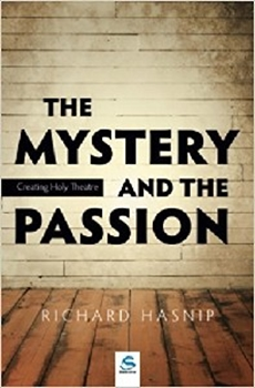 Picture of MYSTERY AND THE PASSION