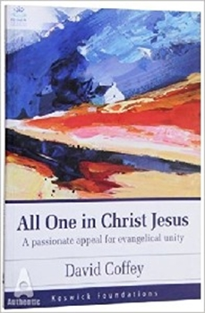 Picture of ALL ONE IN CHRIST