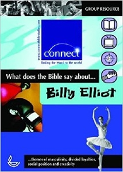 Picture of CONNECT BILLY ELLIOT O/P
