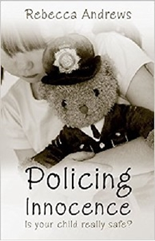 Picture of POLICING INNOCENCE