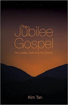 Picture of JUBILEE GOSPEL