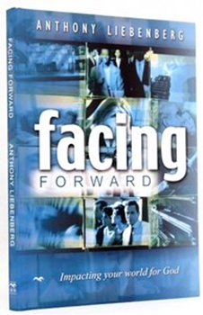 Picture of FACING FORWARD