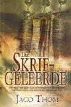 Picture of SKRIFGELEERDE DIE