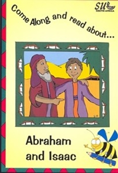 Picture of Come Along & Read About Abraham & Isaac