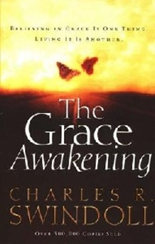 Picture of GRACE AWAKENING