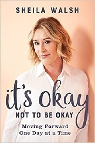 Picture of It's Okay Not To Be Okay