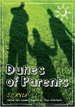 Picture of Duties Of Parents