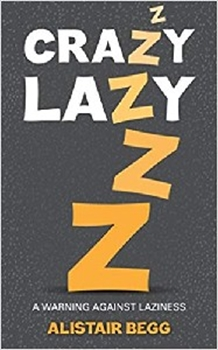 Picture of Crazy Lazy
