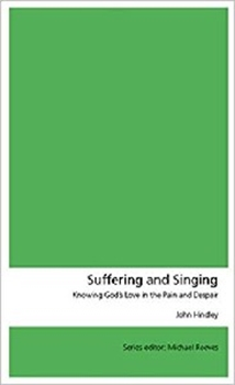 Picture of Suffering And Singing