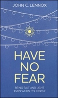 Picture of Have No Fear