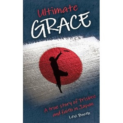 Picture of Ultimate Grace