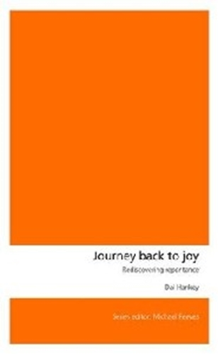 Picture of Journey Back To Joy