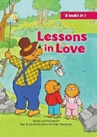 Picture of Berenstain Bears Lessons In Love
