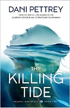 Picture of Killing Tide