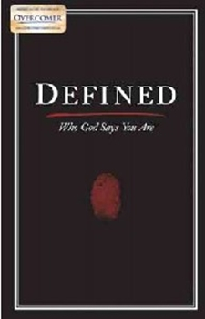 Picture of Defined