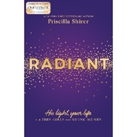 Picture of Radiant