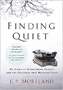 Picture of Finding Quiet