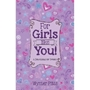 Picture of For Girls Like You