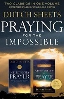 Picture of Praying For The Impossible