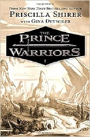 Picture of Prince Warriors