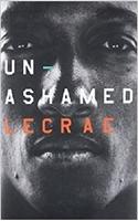 Picture of Unashamed (Hard Cover)