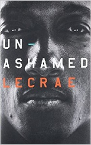 Picture of Unashamed (Hard Cover)