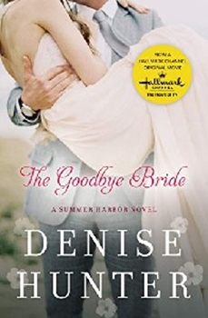 Picture of Goodbye Bride