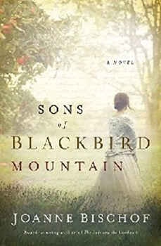 Picture of SONS OF BLACKBIRD MOUNTAIN