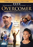 Picture of OVERCOMER DVD