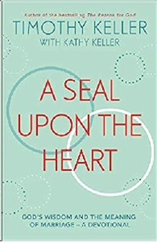 Picture of A Seal Upon The Heart