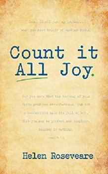 Picture of Count It All Joy
