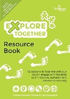 Picture of Explore Together The Journey