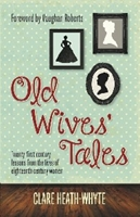 Picture of Old Wives' Tales